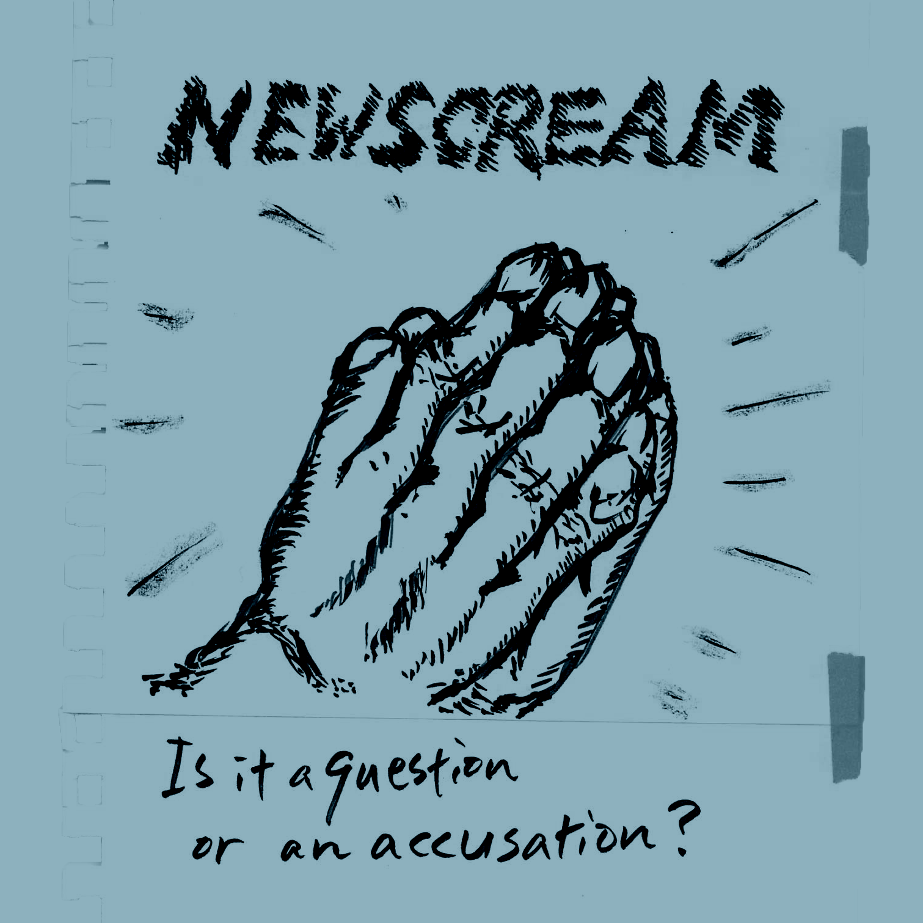 nsrm2021-2_Is-it-a-question-or-an-accusation_ジャケット_3000w